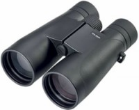 Opticron T3 Trailfinder 8x56