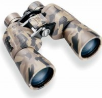Bushnell 10x50 POWERVIEW PORRO-PRISM