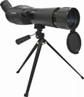 Bresser Spotting Scope 20-60x60 + nůž a zapalovač