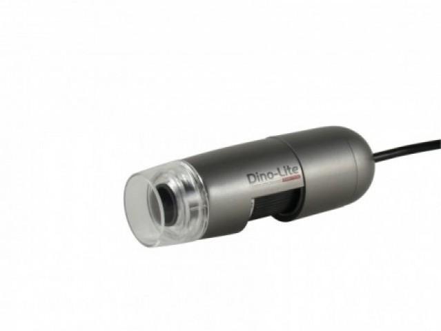 Usb digitální mikroskop k pc zvětšení h a d e spol