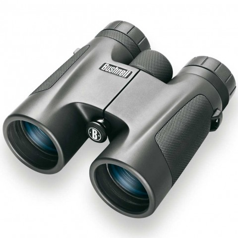 Bushnell 8x42 POWERVIEW ROOF-PRISM
