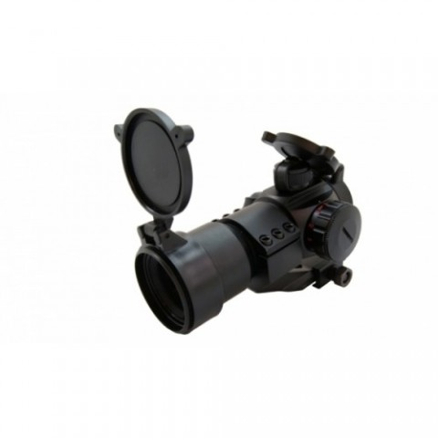 Kolimátor Valiant Beast PointSight Red/Green Dot (brokovnice) 1
