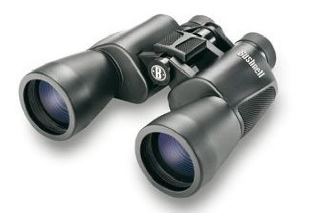 Dalekohled Bushnell 7x50 POWERVIEW PORRO-PRISM,NEW DESIGN 1